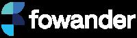 Fowander LLC